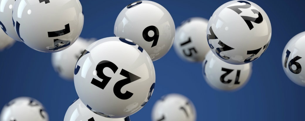 ritardatari lotto