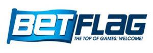 Logo Betflag